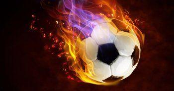 Yıldız isim futbolu bıraktığını açıkladı