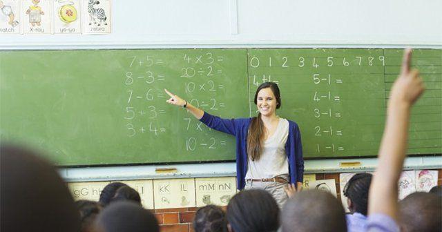 20 bin öğretmen atanacak, işte tarih