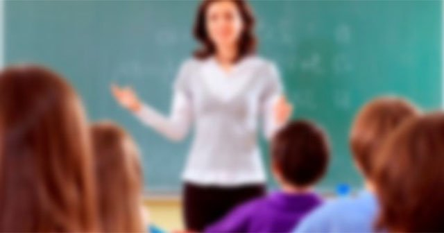 53 özel okula yeniden izin