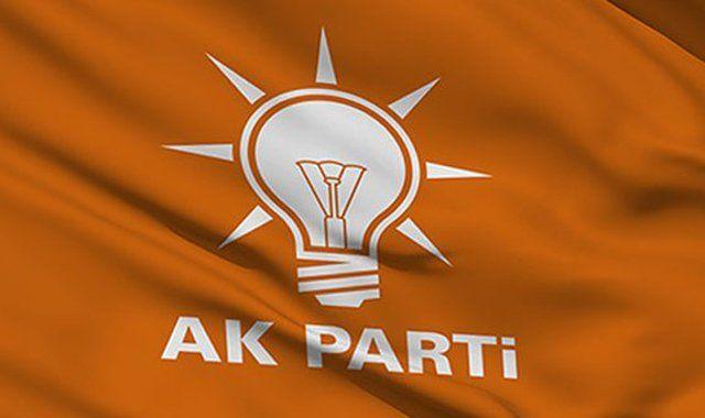 AK Parti, 'Başkanlık sistemi ile ilgili her türlü fikre açığız'