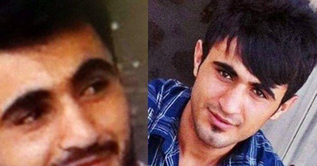 Bombacı terörist Mehmet Demir yakalandı