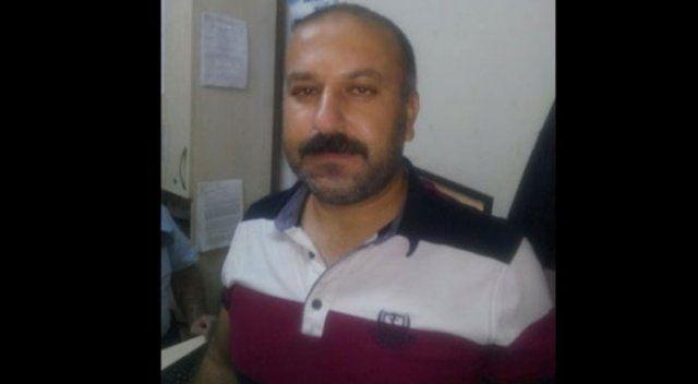 İzmir'de aranan son bombacı da yakalandı