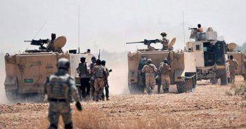 'Aşiret reisleri Musul operasyonunu dört gözle bekliyor'