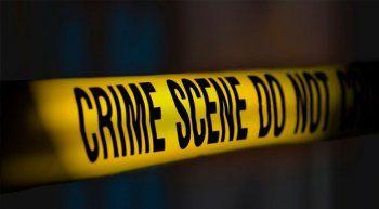 ABD'de silahlı saldırı, 2 polis öldü