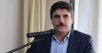 Aktay, 'Şırnak eskisinden daha iyi bir şehir olacak'