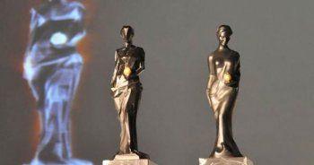 Altın Portakal Film Festivali'nde ödüller verildi