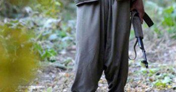 Büyük kayıplar veren PKK'nın yeni taktiği!