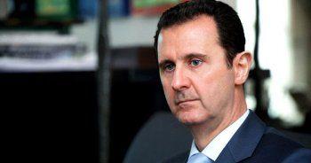 Çelik, 'Esad rejimi PYD'yi Suriye halkına karşı kullanmıştır'