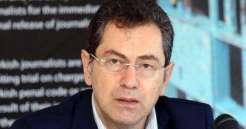 Cumhuriyet Gazetesi'nde bir gözaltı daha