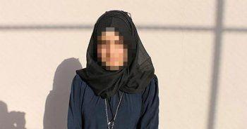FETÖ'cü savcı ile öğretmen eşi kız öğrenciye böyle zulüm etti