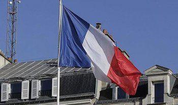 Fransa İçişleri Bakanı'ndan İngiltere'ye 'sığınmacı' çağrısı