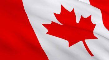 Kanada'da yine camiye çirkin saldırı