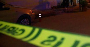 Kayseri'de vahşet, torunları yaşlı kadını öldürdü