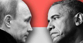 Moskova'dan ABD'ye savaş sinyali
