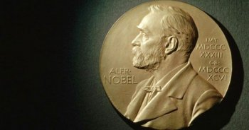Nobel Edebiyat Ödülü sahibini buldu