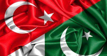 Pakistan'dan Türkiye'ye sürpriz teklif