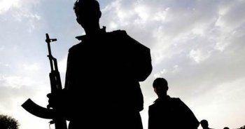 PKK Musul operasyonuna katılacak iddiası