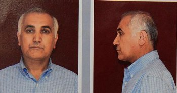 Sakarya Cumhuriyet Başsavcılığından 'Adil Öksüz' açıklaması
