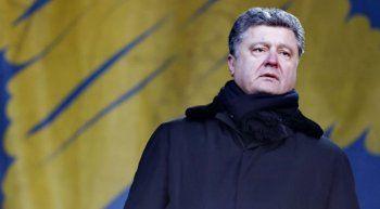 Ukrayna düzenli orduya geçiyor