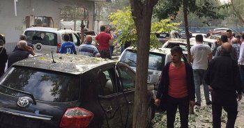 Yenibosna saldırısında yaralananların isimleri belli oldu