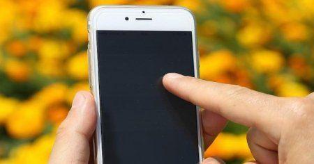 'Cep telefonu bağımlılığı terapi ile tedavi edilmeli'