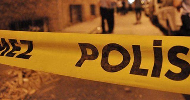 AK Parti'li Başkan yardımcısı öldürüldü