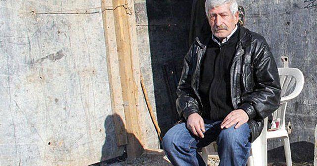 Kemal Kılıçdaroğlu'nun kardeşinden sürpriz FETÖ kararı