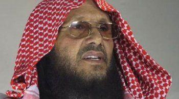 ABD, 'Suriye'de El Kaide liderlerinden biri öldürüldü'