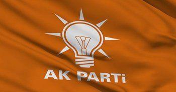 AK Parti'den kritik açıklama: '2019'da üç seçim birden'