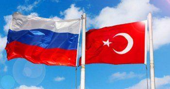 Avrupa'nın kararına Rusya'dan sürpriz açıklama