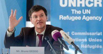 BM'den açıklama: 'Musul'dan topyekün kaçış felaket getirir'