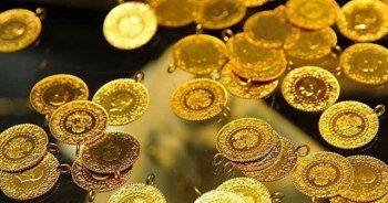 Çeyrek altın fiyatı ne kadar oldu | Altın fiyatları yükselişini sürdürecek mi?