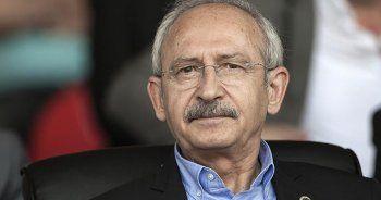 CHP Genel Başkanı Kılıçdaroğlu: Avrupa Türkiye'den vazgeçemez