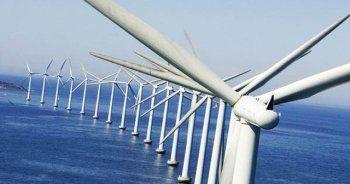 Dünya rüzgar devi Türkiye'ye yatırıma hazır