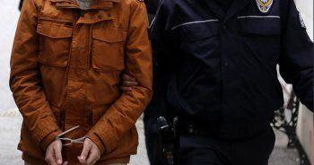 Eski AK Parti Burdur Milletvekili Yıldırım tutuklandı