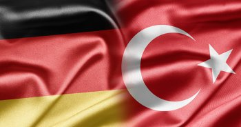 Gerilimi tırmandıracak gelişme, Almanya teröristleri iade etmiyor
