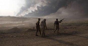 İrtibat kesilen 2 askerle ilgili bomba iddia!