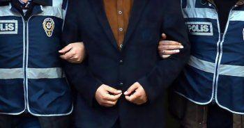 Mardin Kızıltepe Belediye Başkanı Ası gözaltına alındı | Son dakika haberi