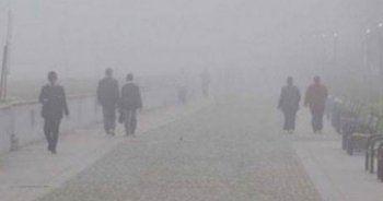 Meteoroloji'den 5 il için kritik uyarı geldi