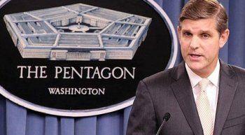 Pentagon'dan kaçamak cevap