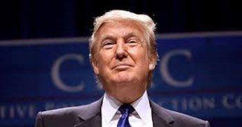 Rusya seçim öncesinde Trump'ın ekibiyle temas kurdu