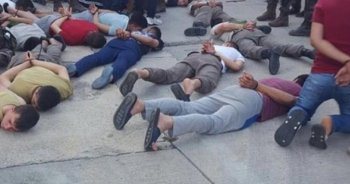 Sabiha Gökçen'i ele geçirmeye çalışan askerler de iddianameye girdi