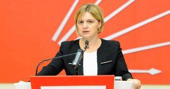 Selahattin Demirtaş'ın 'blok' çağrısına CHP'den cevap