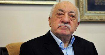 Teröristbaşı Gülen'in sağkolu yakalandı | Son dakika haberleri