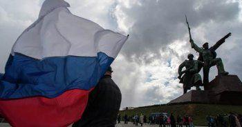 Türk heyetlerinin Kırım ziyaretleri devam edecek
