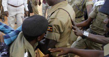 Uganda ile Rwenzururu güçleri arasında çatışma: 54 ölü