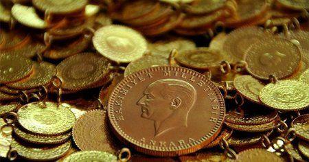 Altın fiyatları yükselişe geçti | Güncel altın fiyatları ve son durum