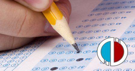 AÖF sınav giriş belgesi alma ve çıkarma | Açık Öğretim Fakültesi sınav yerleri öğrenme