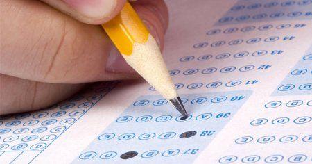 AÖF sınav yerleri ne zaman belli olur, giriş belgesi nasıl alınır?