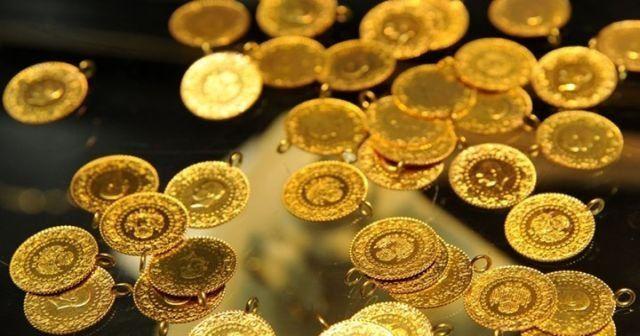 Altın fiyatları ne kadar? Güne nasıl başladı | 13 Aralık 2016 altın fiyatları